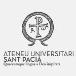 ateneu-universitari-sant-pacia.jpg