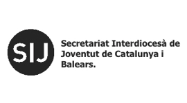 logo-Secretariat-Interdiocesà-de-Joventut-de-Catalunya-i-Balears.jpg