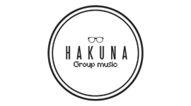logo-hakuna-group-usic.jpg