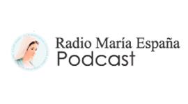logo-radio-maria.jpg
