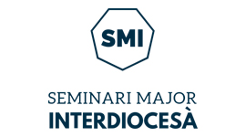 seminari-major-interdiocesa.jpg